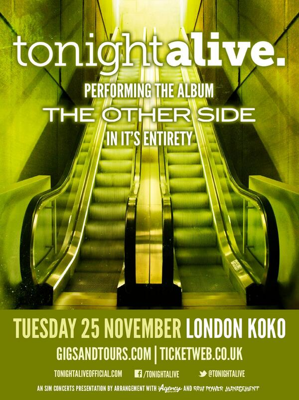 tonightalive jpgTonight Alive The Other Side Tour
